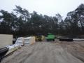 belvedere_woning_bouw_001