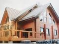 houtenvilla_voorbeeld_006