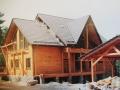 houtenvilla_voorbeeld_009