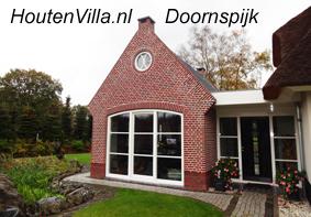 locatie_doornspijk