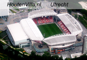 locatie_utrecht